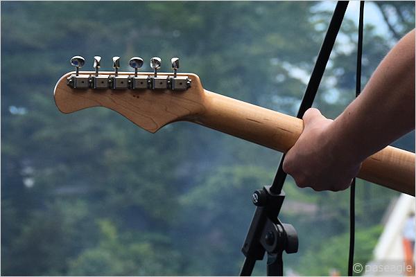 TATSUMIYAMA音楽祭 2018