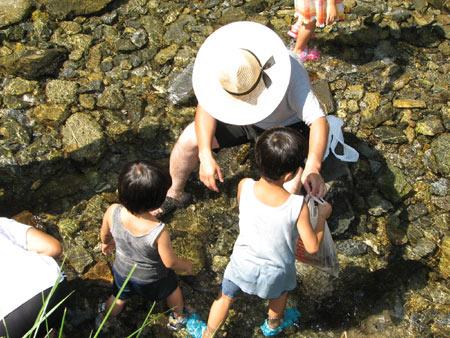 楽しかった、六郷祭〜岩手県久慈市